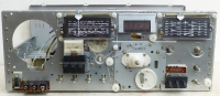 Panasonic DR48