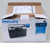 Philips DAB Radio AE5430