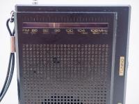 Saba RX120