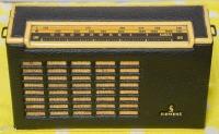Siemens RT10