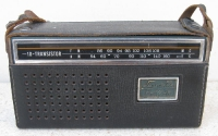 Simonetta GR920
