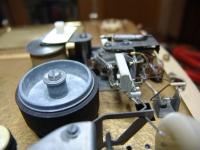 Tefi Radiokoffer