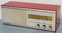 Telefunken Capriccino101