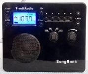 Tivoli Audio SongBook
