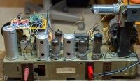 Philips BF523 UKW-Erweiterung