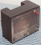 Philips Sonata 796A Modell 10cm