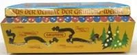 Grundig Lebkuchendose (1)